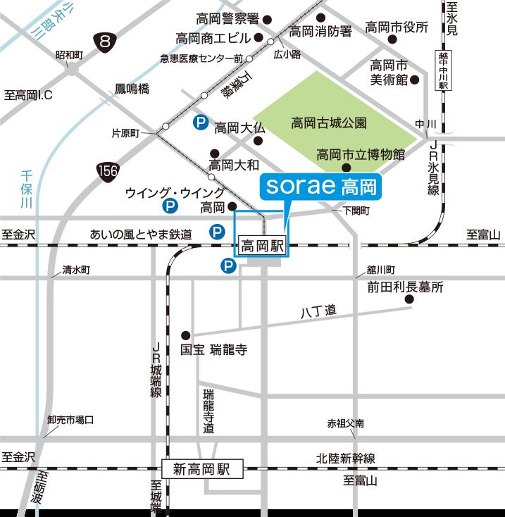 koiki-map0619b